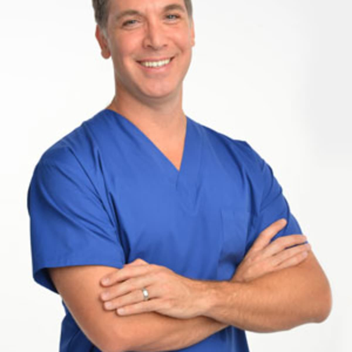dr jarrod friedman md boca raton fl pain management doctor