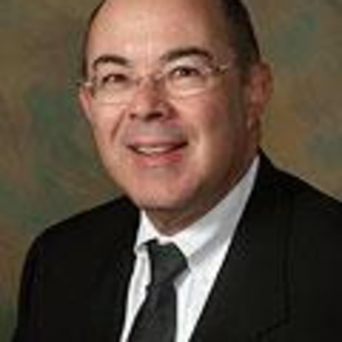Neal Silverstein Md Altamonte Springs Fl Pediatrician