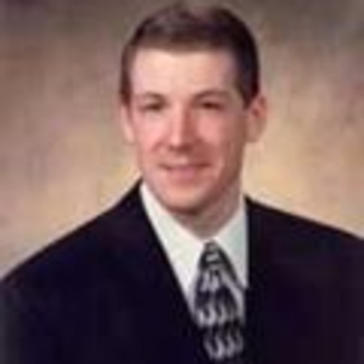 dr sam reynolds md pittsburgh pa family doctor