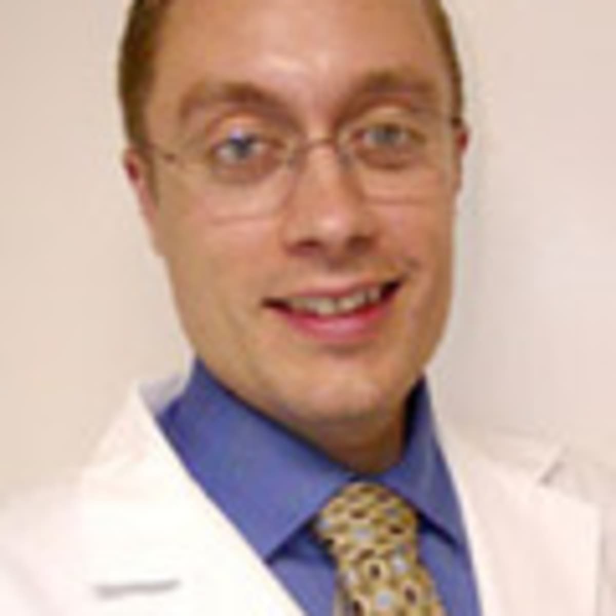 Reviews Dr Andrew Eilerman Do Westerville Oh
