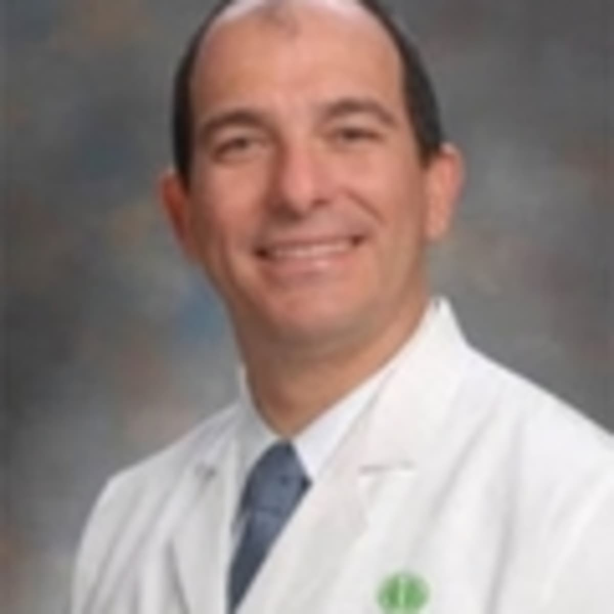 reviews dr juan ronderos md pensacola fl neurological surgeon