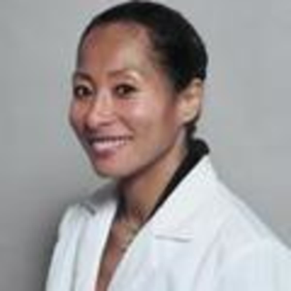 dr soon kim md hobbs nm surgeon