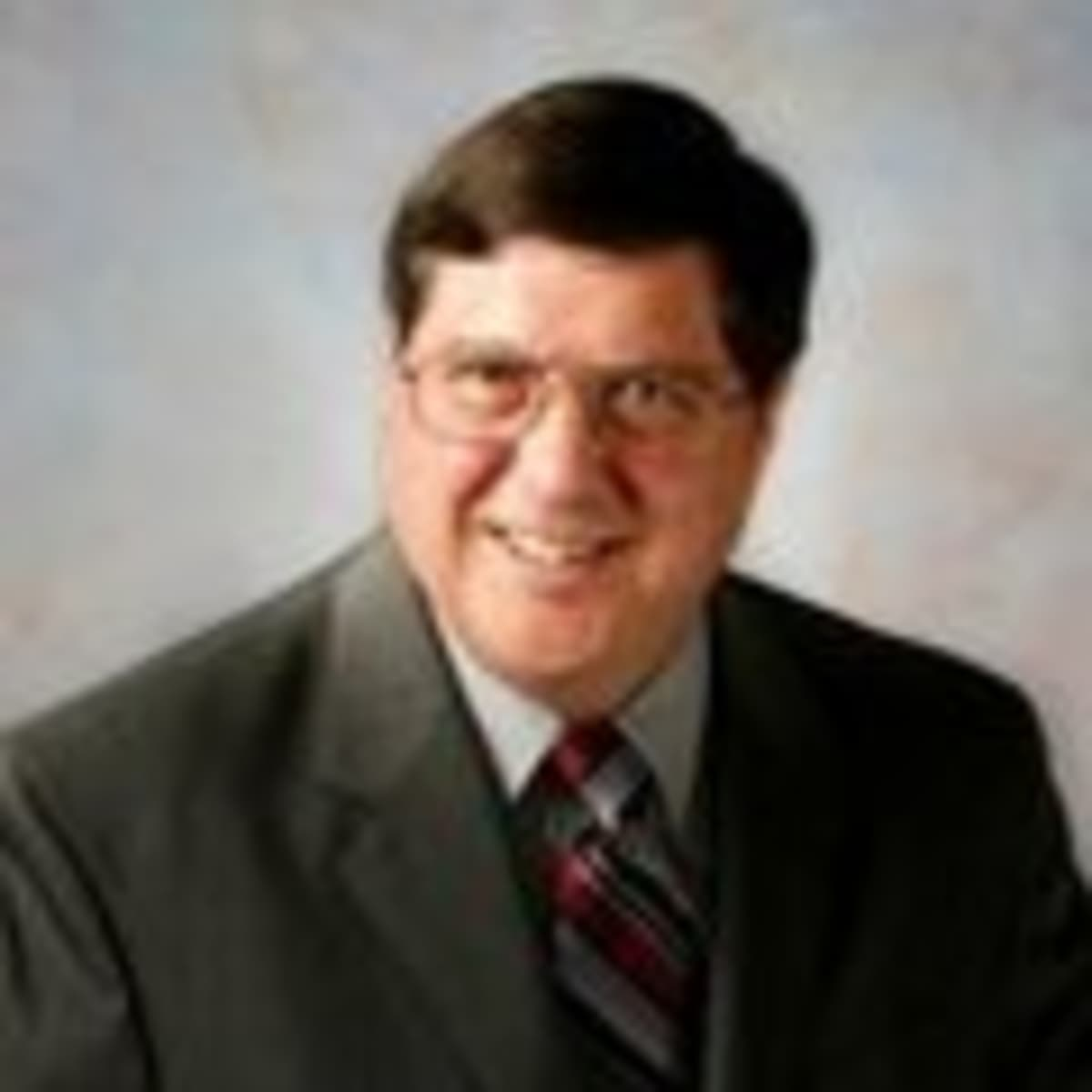 Dr Gregory Leitheiser Md Cumberland Wi Family Doctor