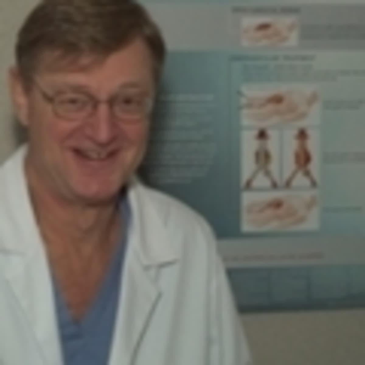 dr kenneth kollmeyer md dallas tx vascular surgeon