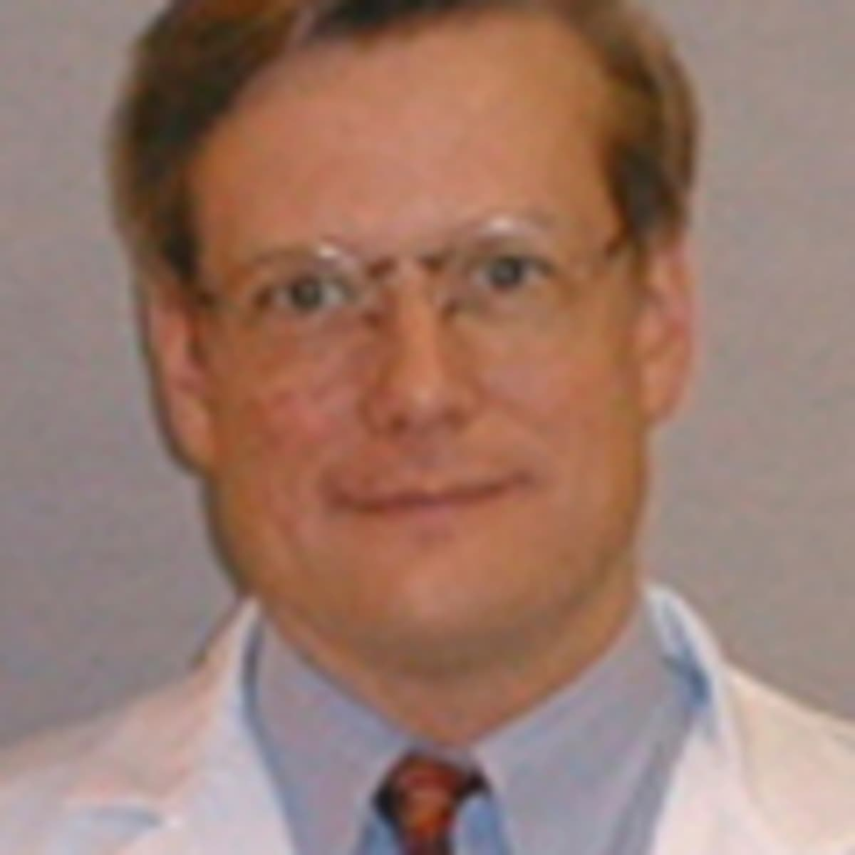 dr eric davies md bloomfield hills mi anesthesiologist
