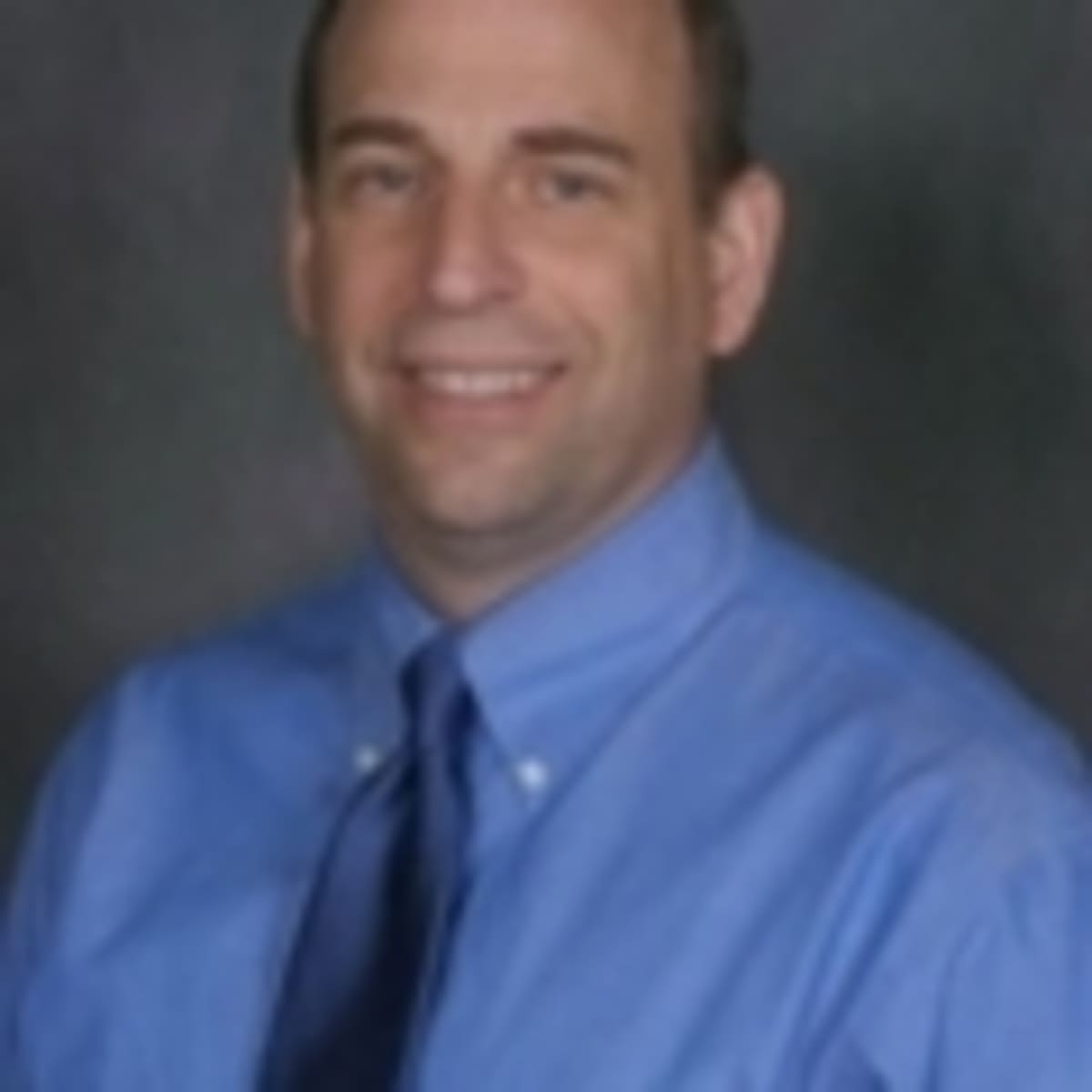 dr jay Columbus chiropractor thank you for visiting the website of brodwyn and associates - a columbus chiropractic clinic that has served our community for almost four decades the doctors and.