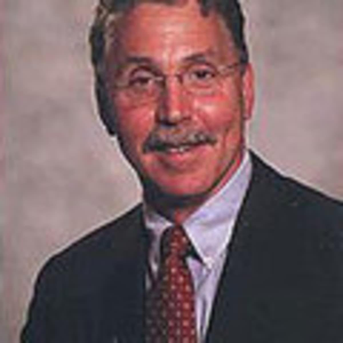 Dr. Steven Feiner, DO | Orlando, FL | Gastroenterologist