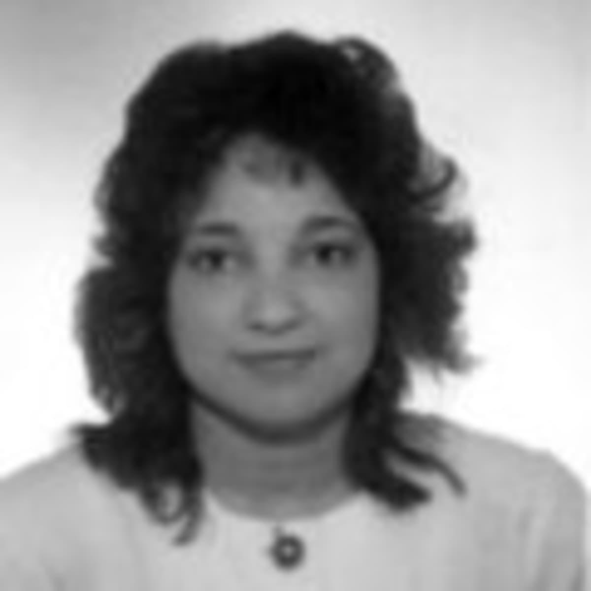 ameeta dash