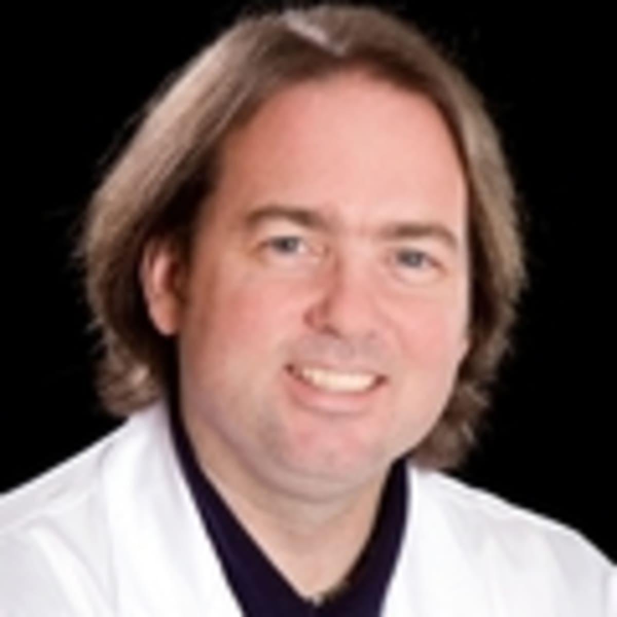 dr k epley md seattle wa ophthalmologist