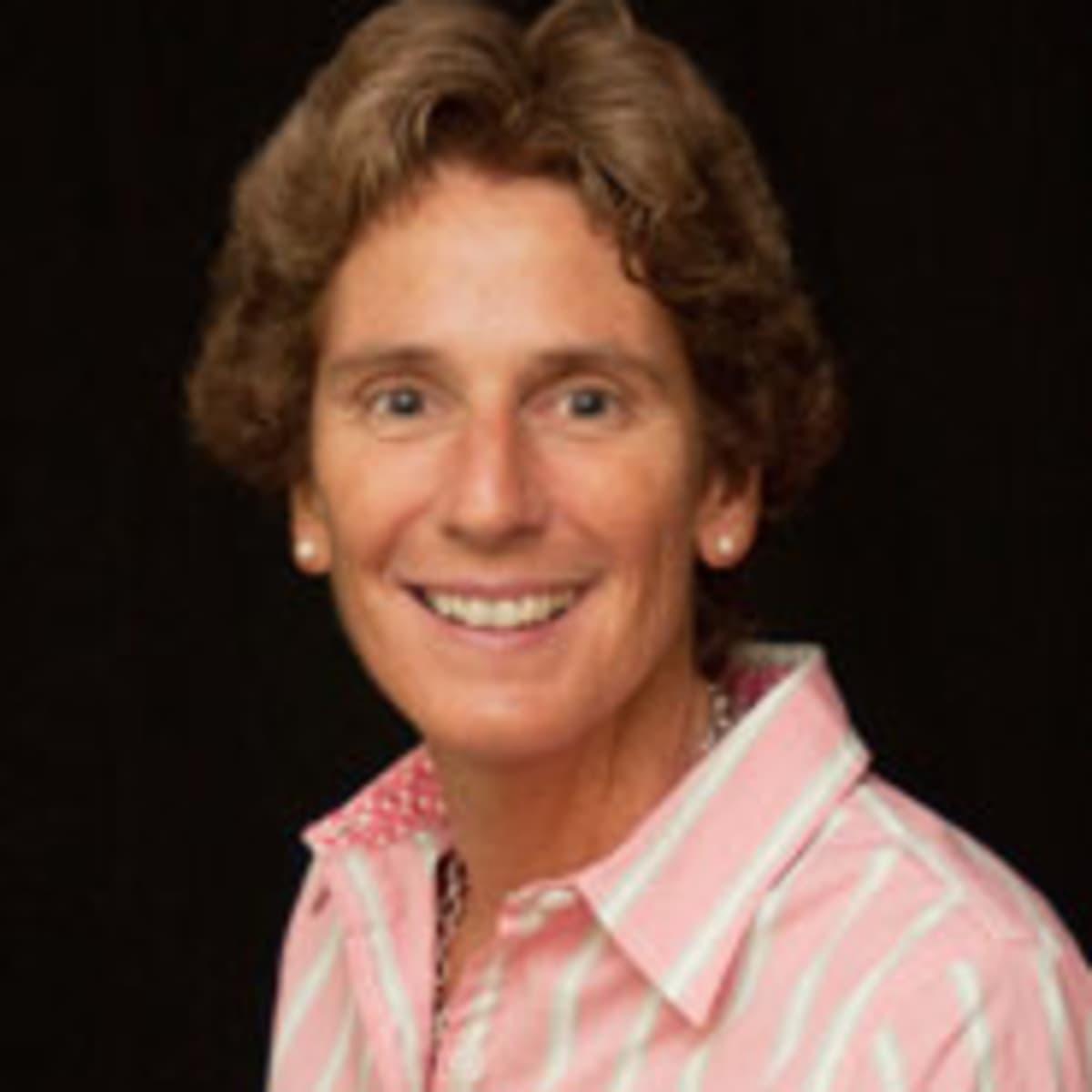 Dr Carol Gagnon Md Rochester Ny Legal Medicine