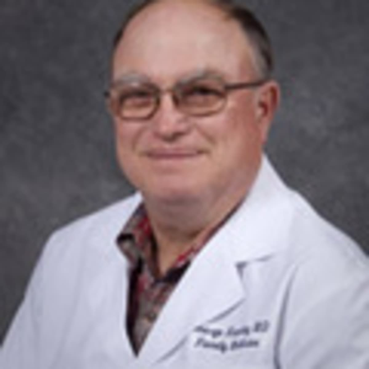dr george handey md montgomery al family doctor