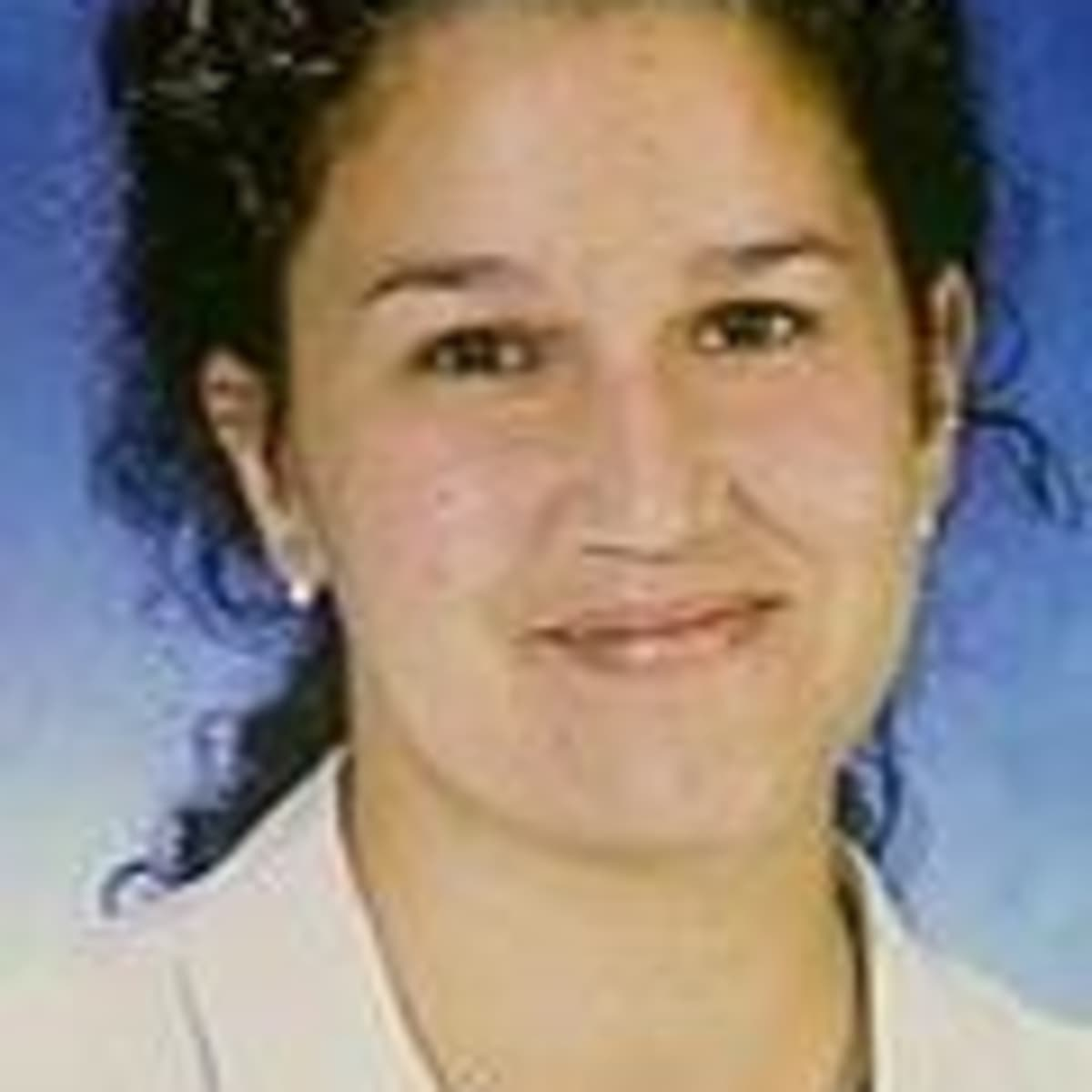 dr alicia diaz thomas md memphis tn pediatric endocrinologist