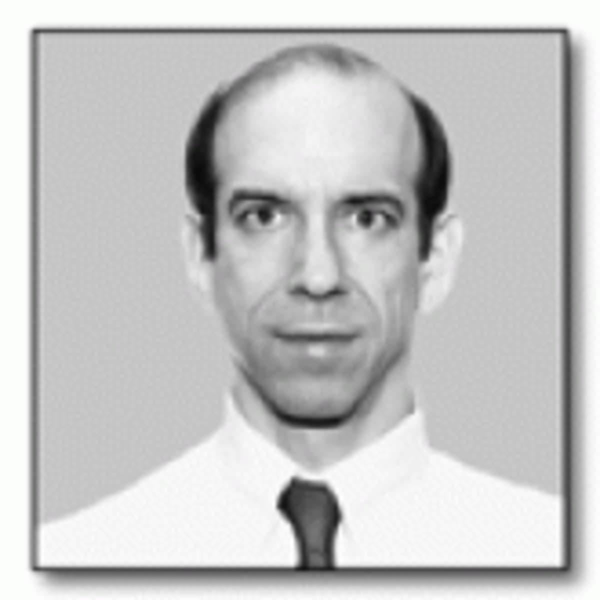 dr david lurie md johnson city tn rheumatologist