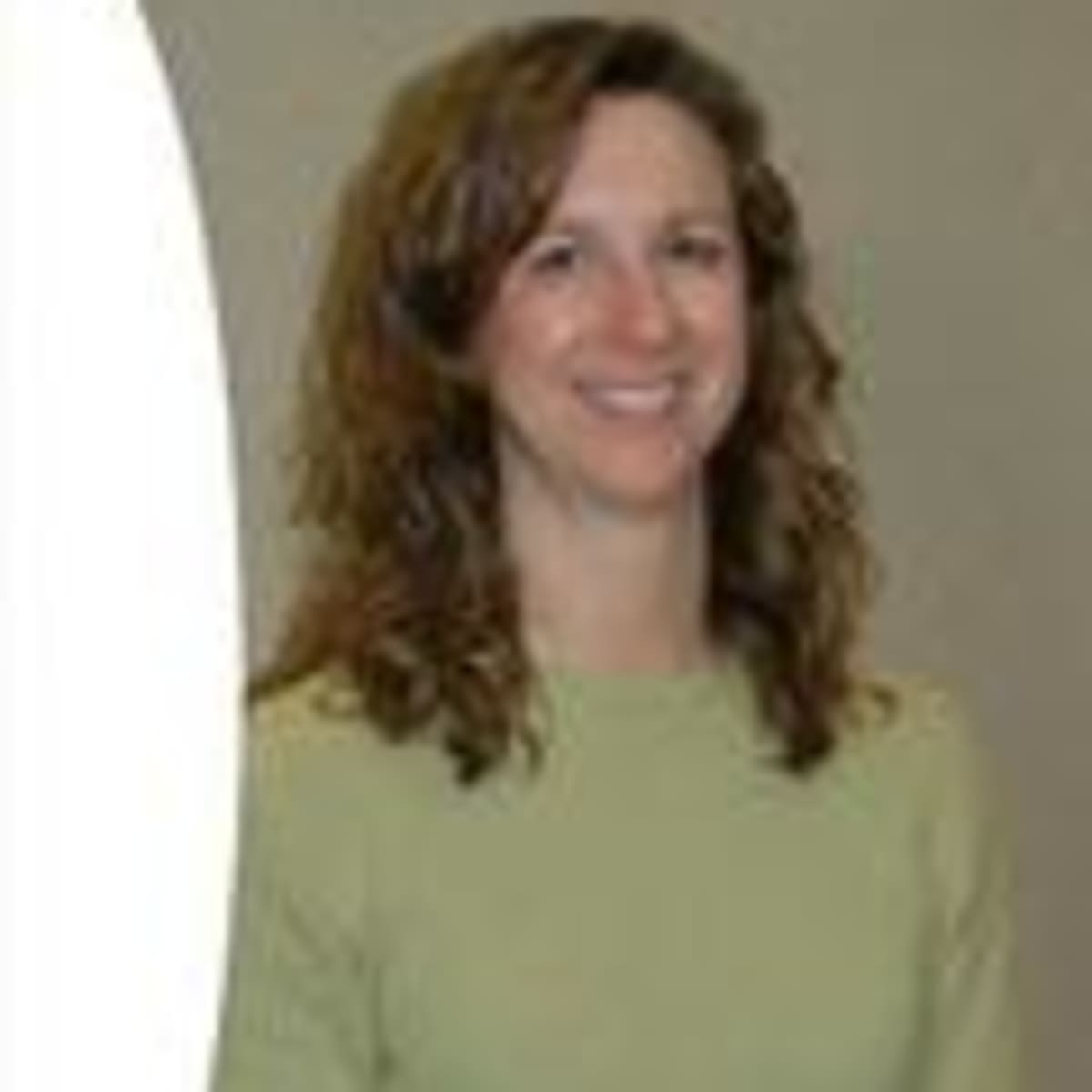 dr linda swan md zanesville oh obstetrician gynecologist