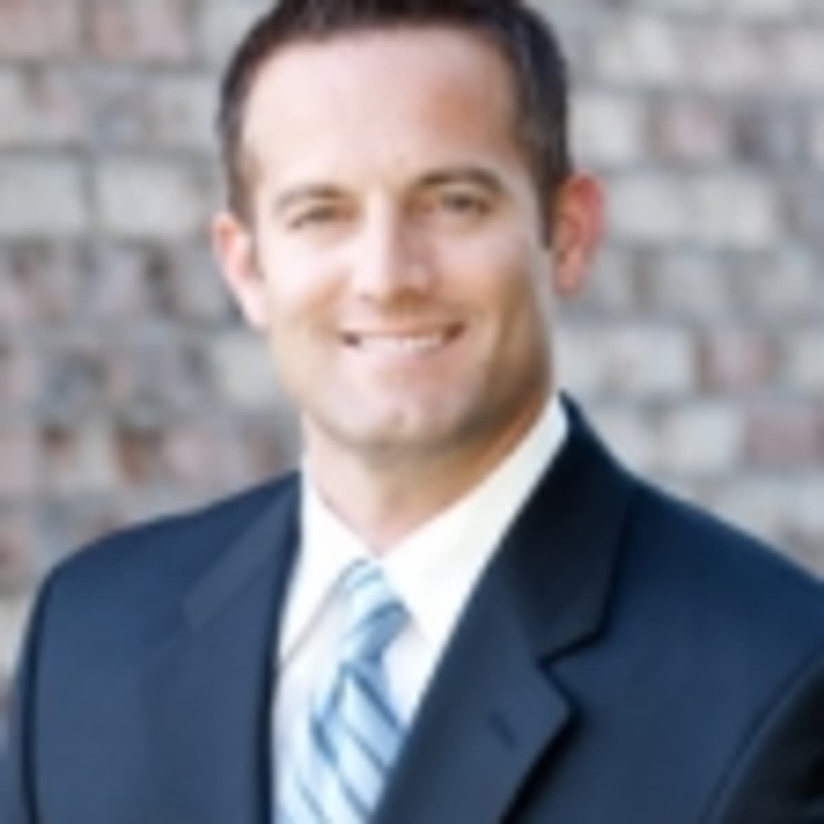 dr michael gilmore md crestview fl orthopedic surgeon