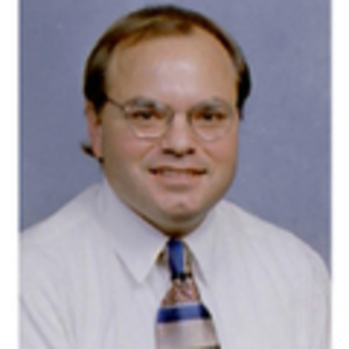 dr jay lieberman video dr jay hagloch md lantic fl family doctor ...