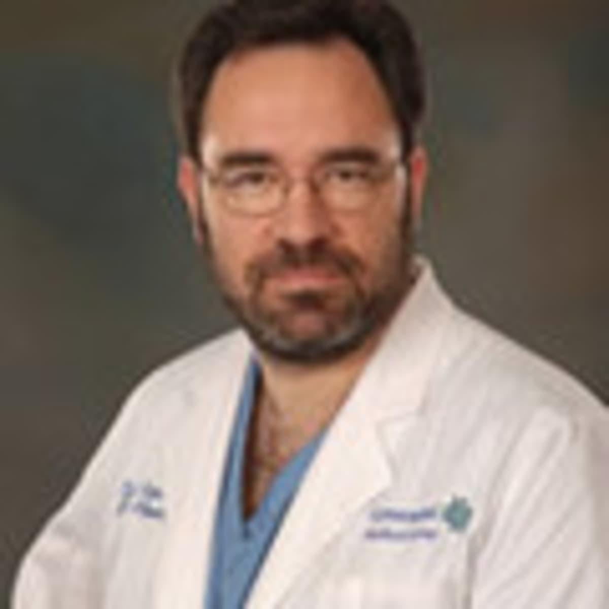 dr david blann md lubbock tx obstetrician gynecologist