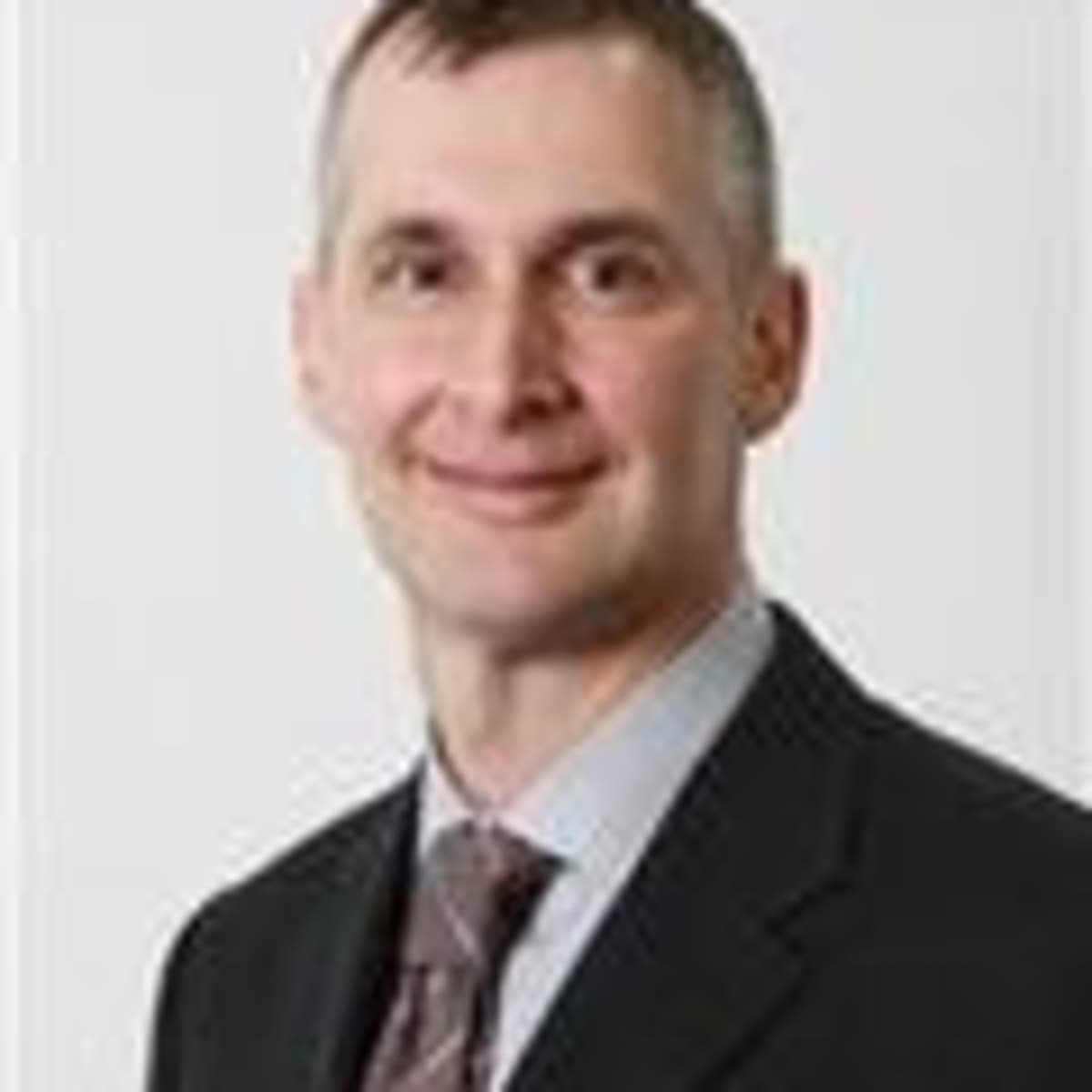 dr hunter wessells md seattle wa urologist