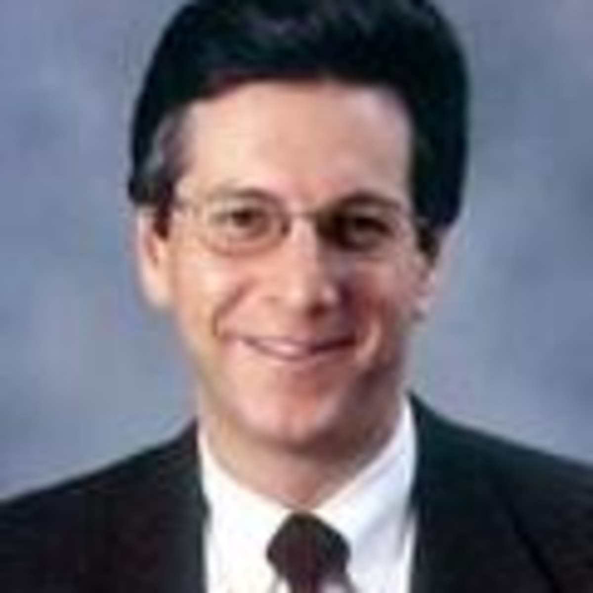 charles adler attorney