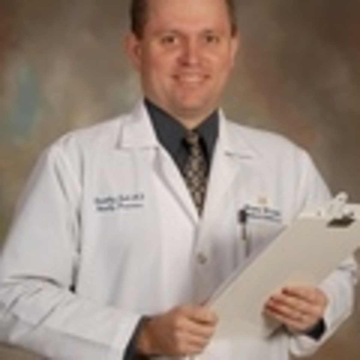 dr timothy tuel md fort walton beach fl family doctor