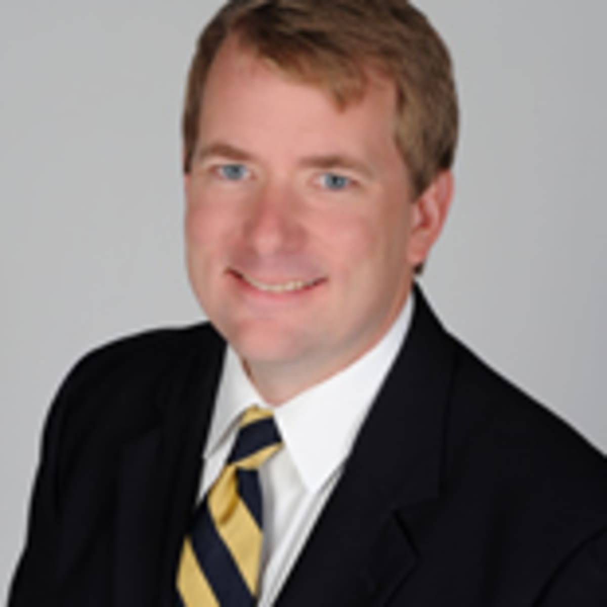 dr thomas anderson md mount pleasant sc neurological surgeon