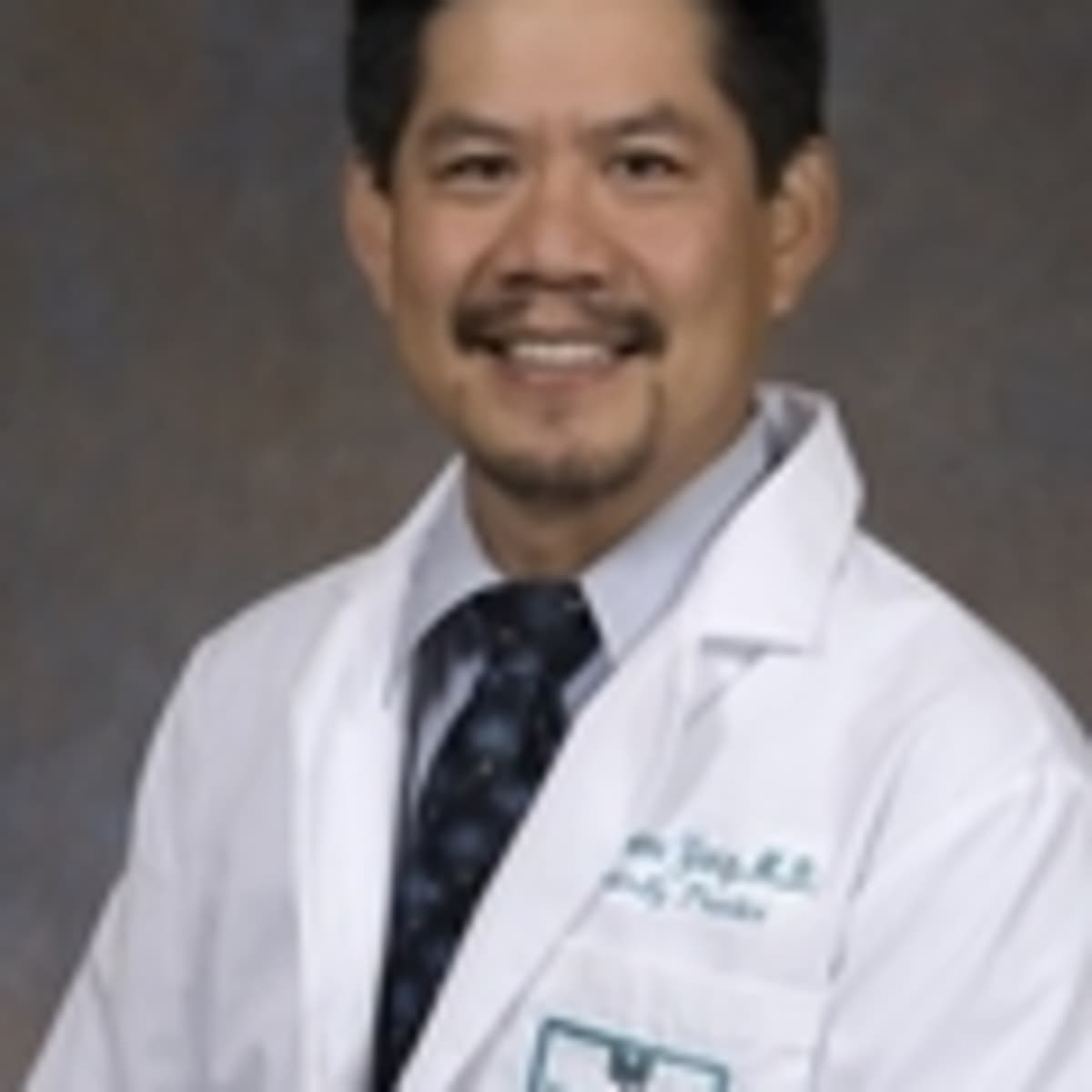 dr andrew yang md fort walton beach fl family doctor
