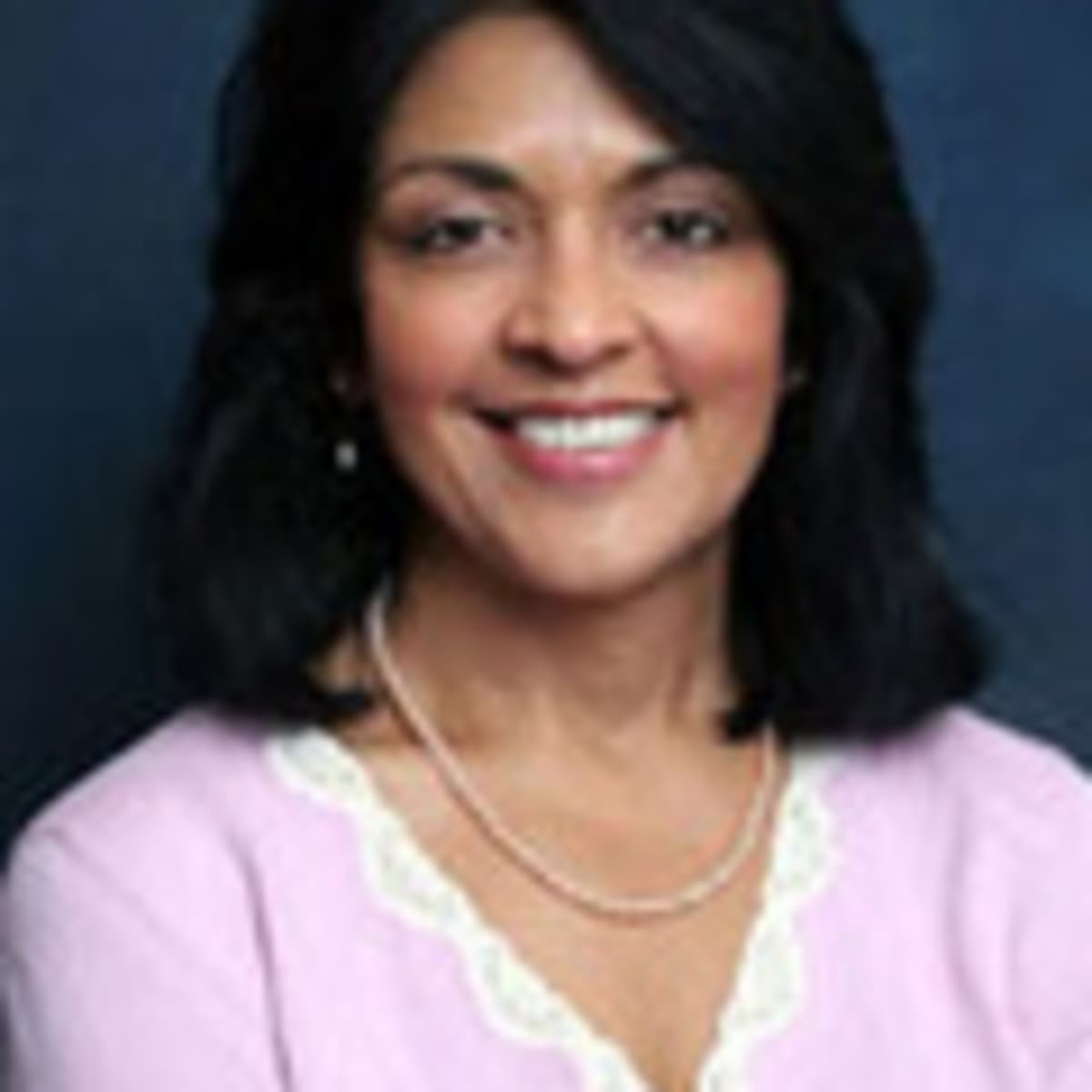 Video Dr Anita Somani Md Westerville Oh