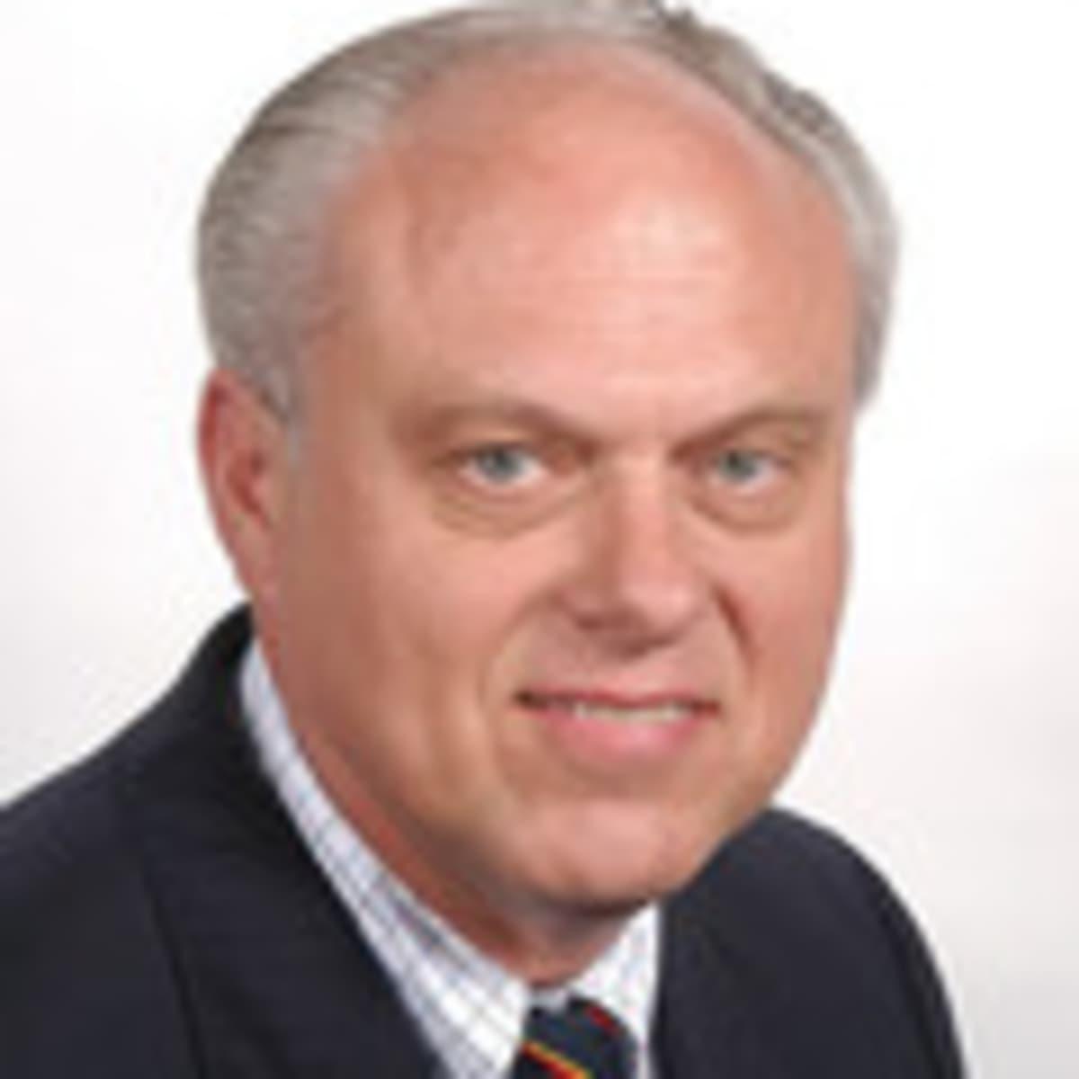Dr Gerald Larson Md Louisville Ky Surgeon