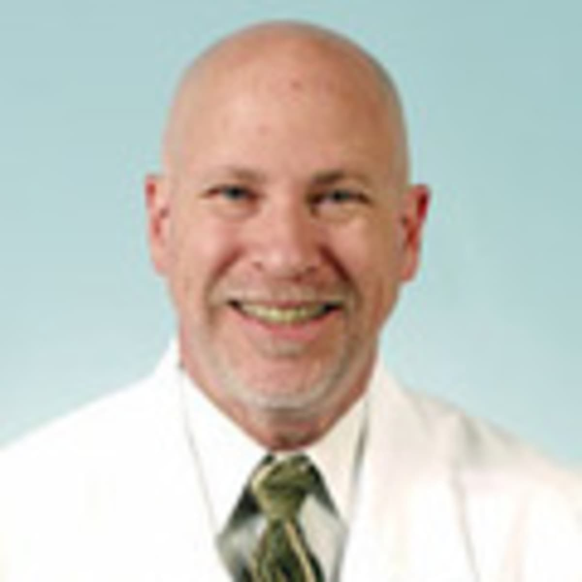 dr michael marcus md brooklyn ny pediatric pulmonologist