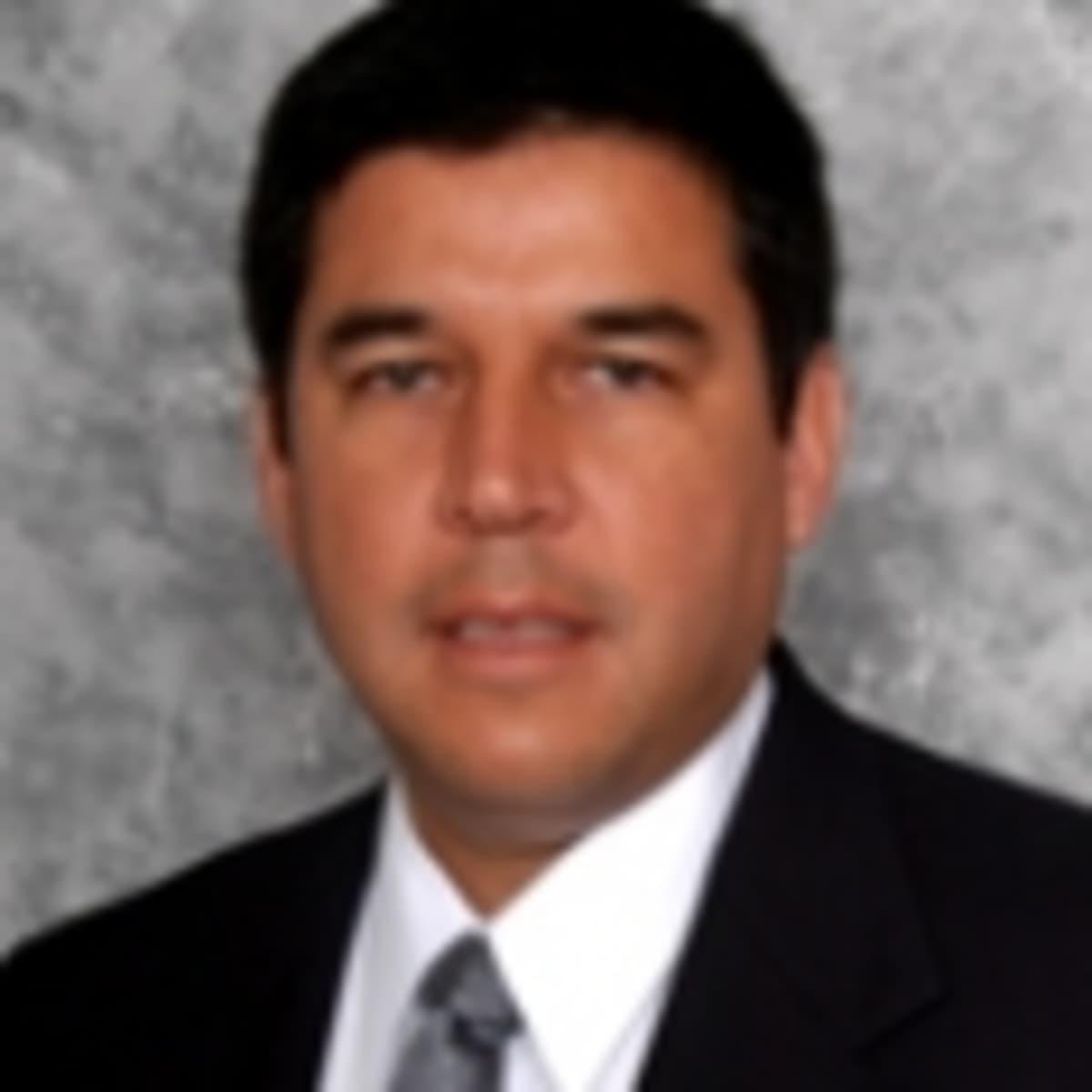 dr rodolfo mejicano md orland park il internist