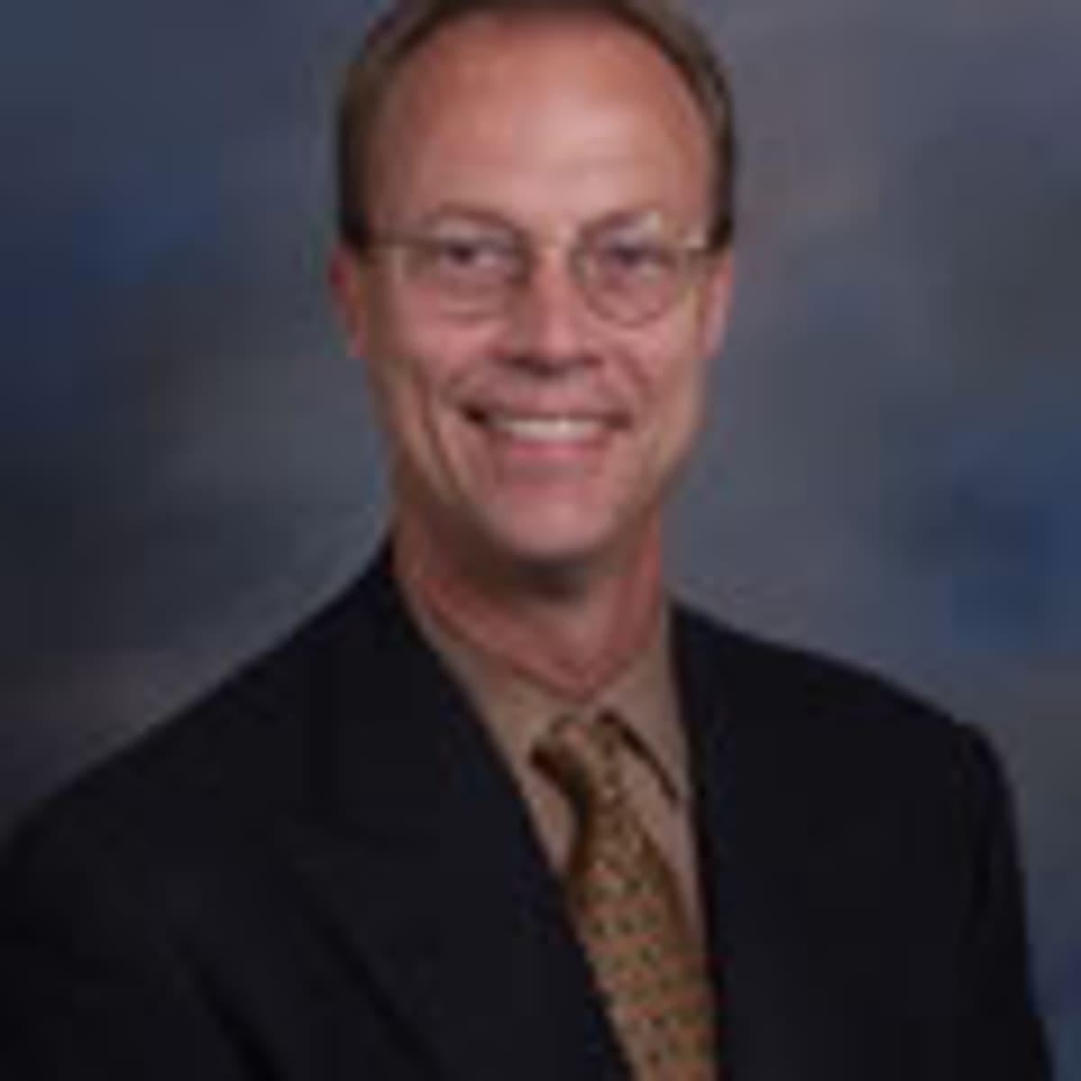 dr michael owen md lubbock tx gynecologist