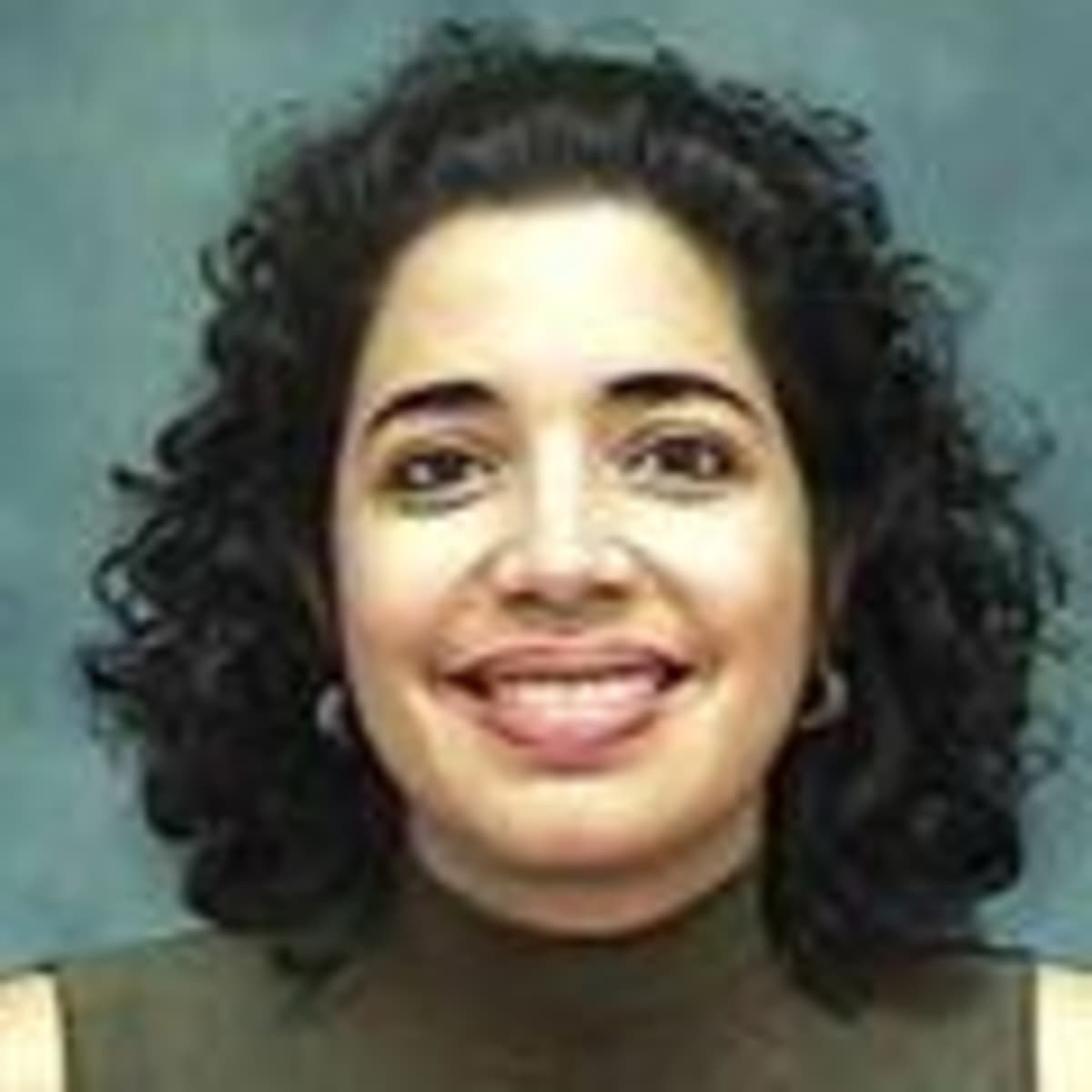 dr yolanda rivera caudill md pooler ga pediatrician