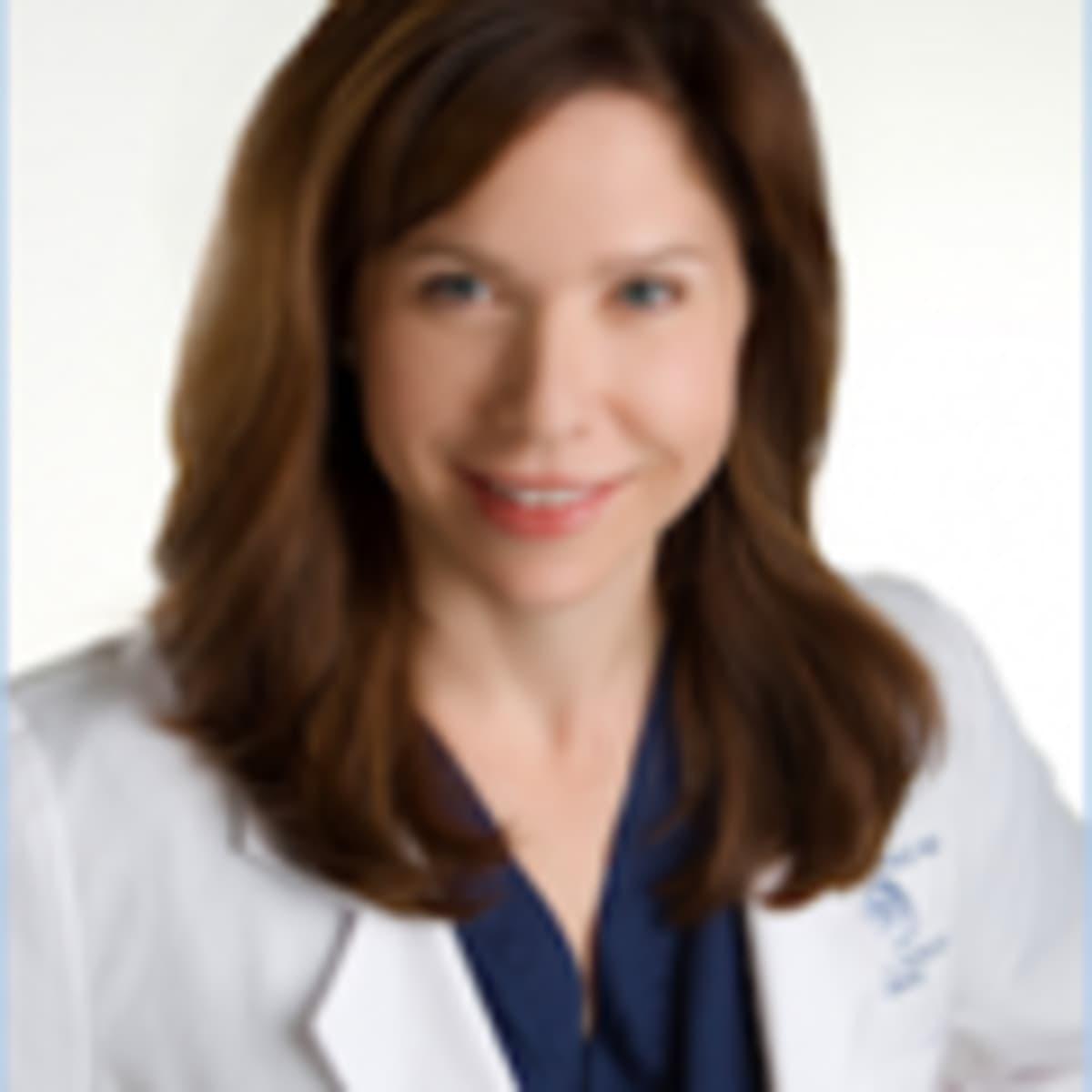 dr amy sprole md wichita ks plastic surgeon