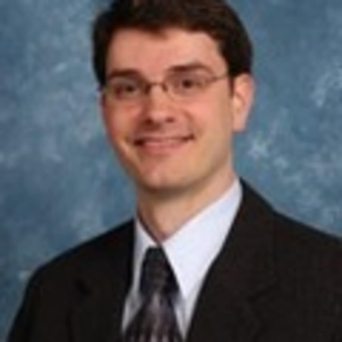 Credentials Dr Thomas Staley Md Davenport Ia