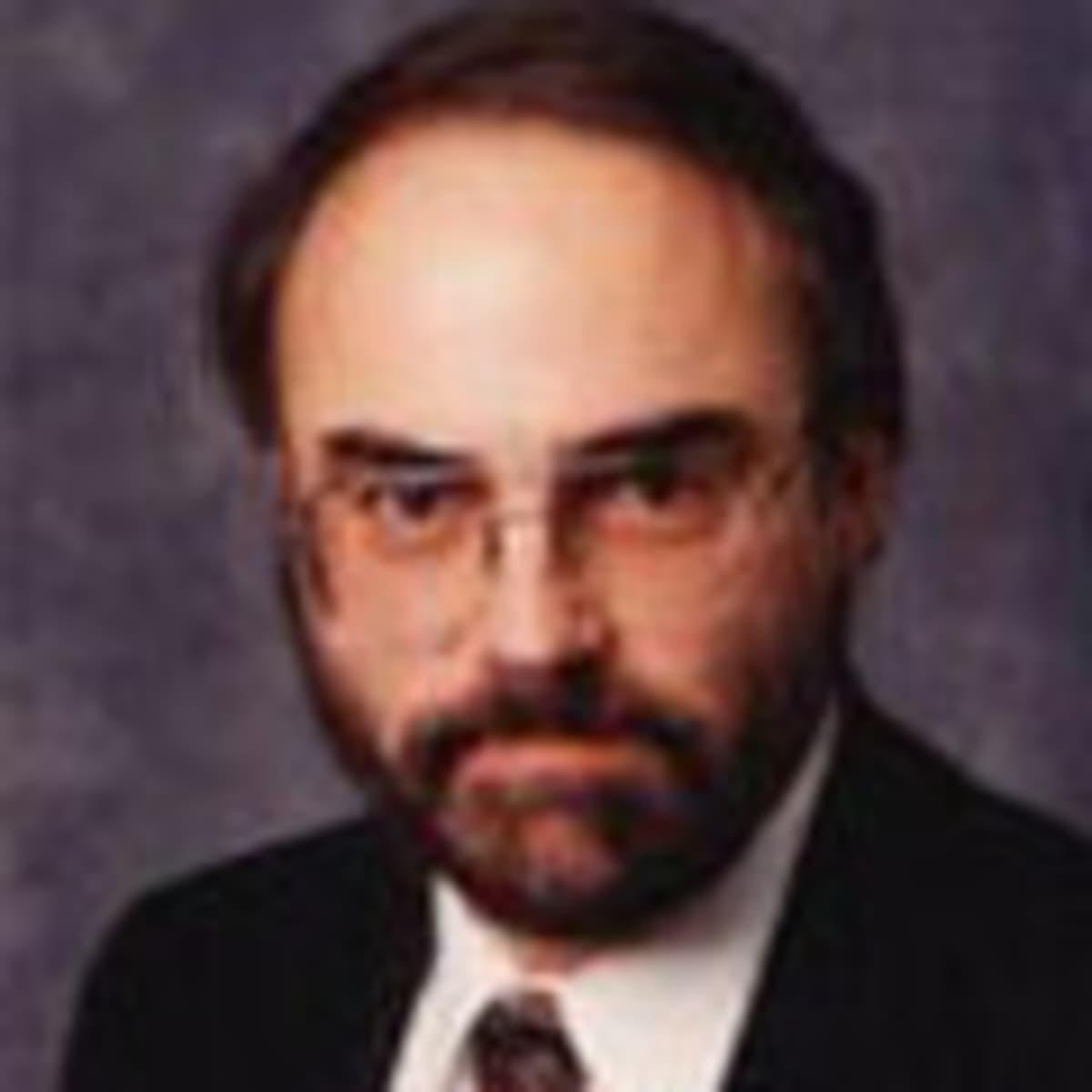 dr david johnson md evansville in pain management doctor