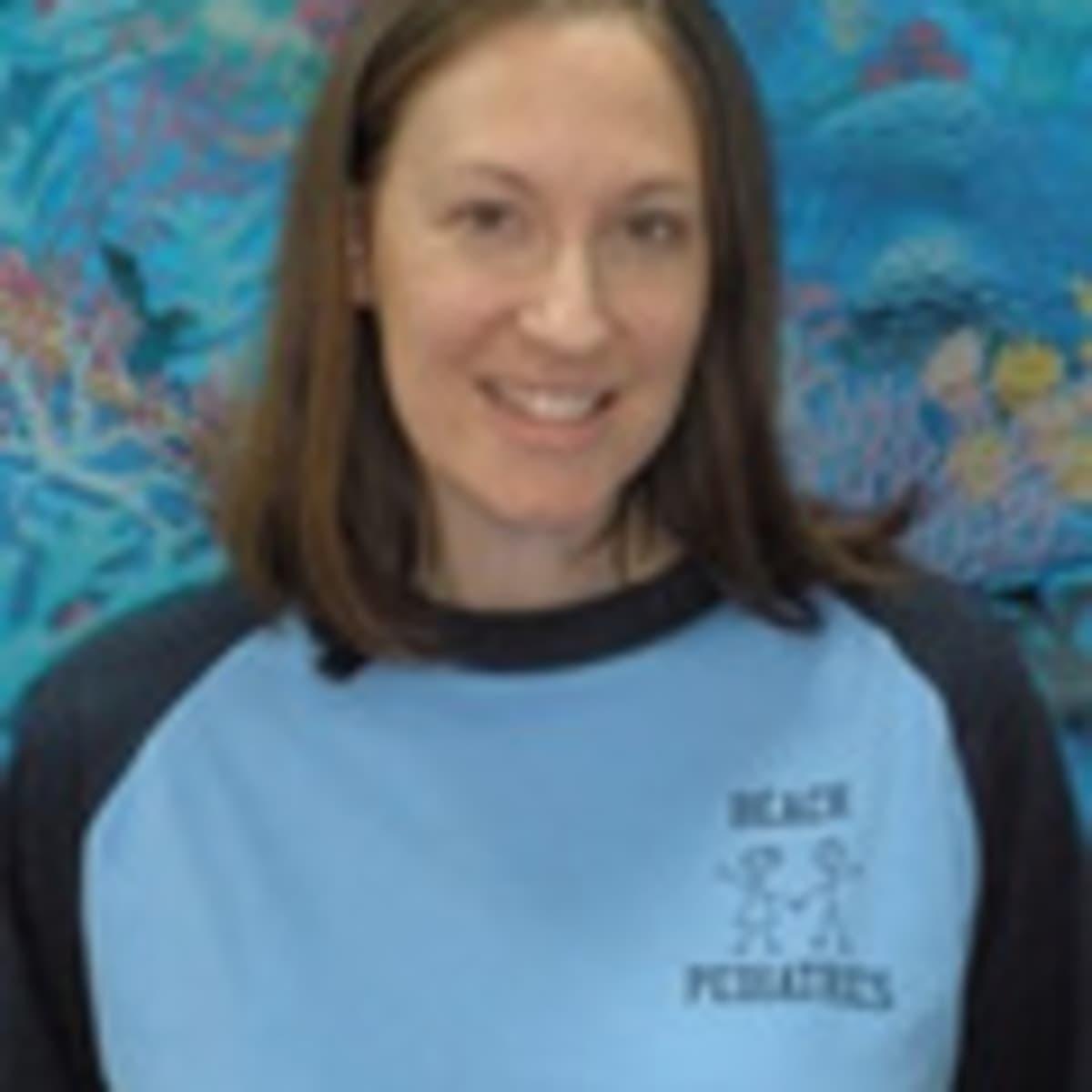 dr lauren shinder md oceanside ny pediatrician
