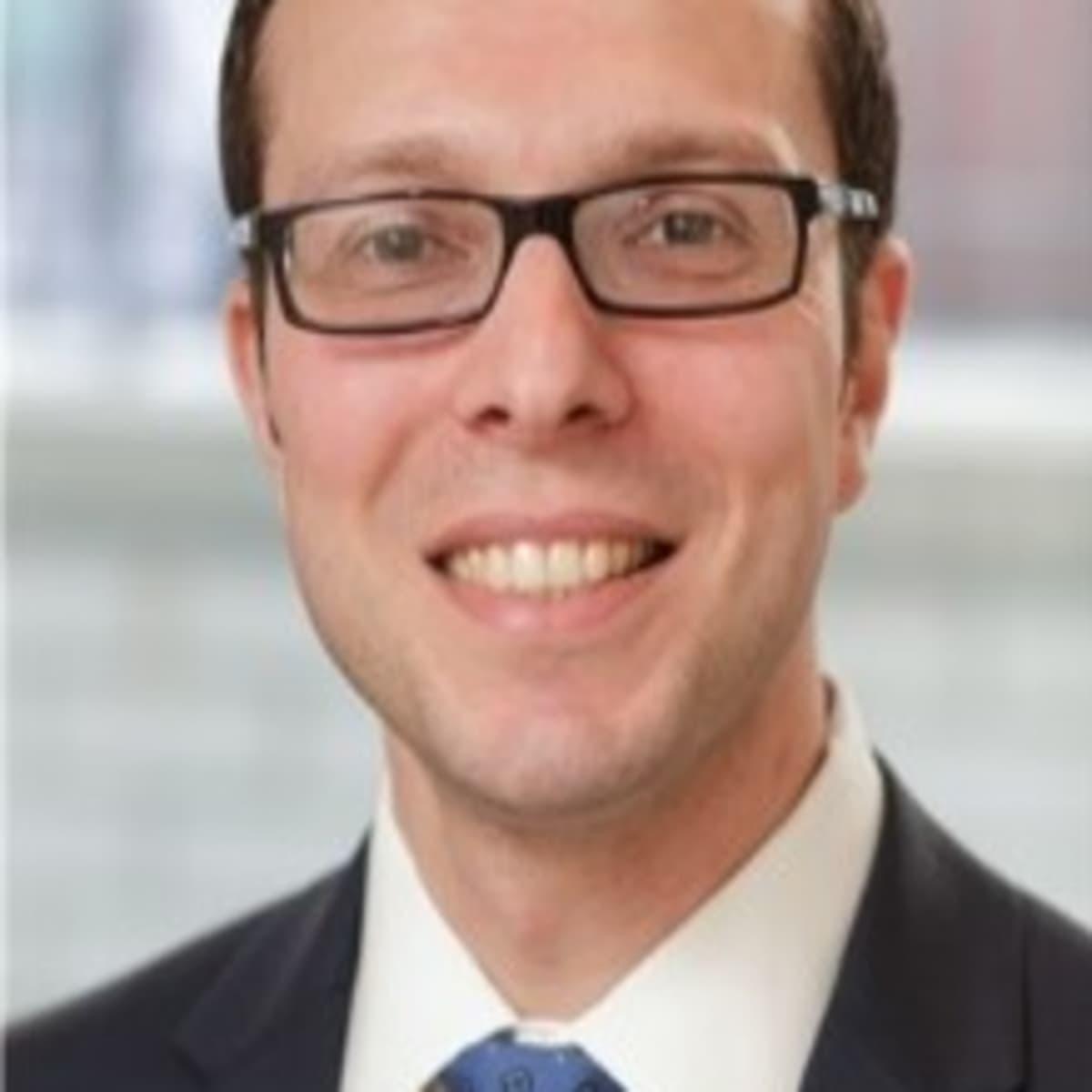 dr steven naymagon md new york ny gastroenterologist