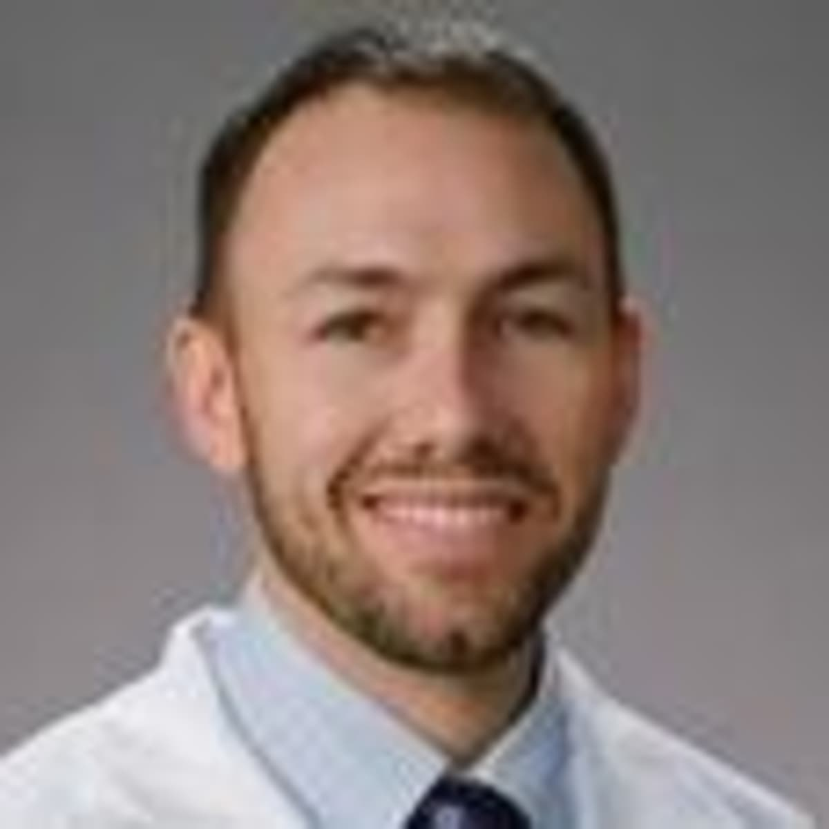 dr james folz md panorama city ca obstetrician gynecologist