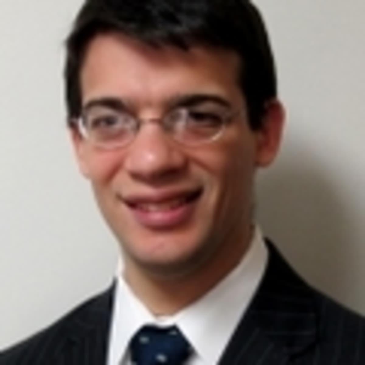 dr michael loewinger md englewood nj internist