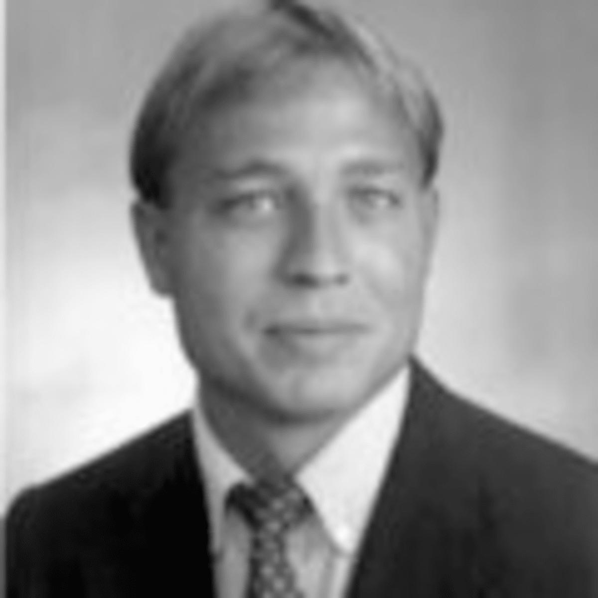 Dr Jeffrey Fraser Md Lincoln Ne Family Doctor