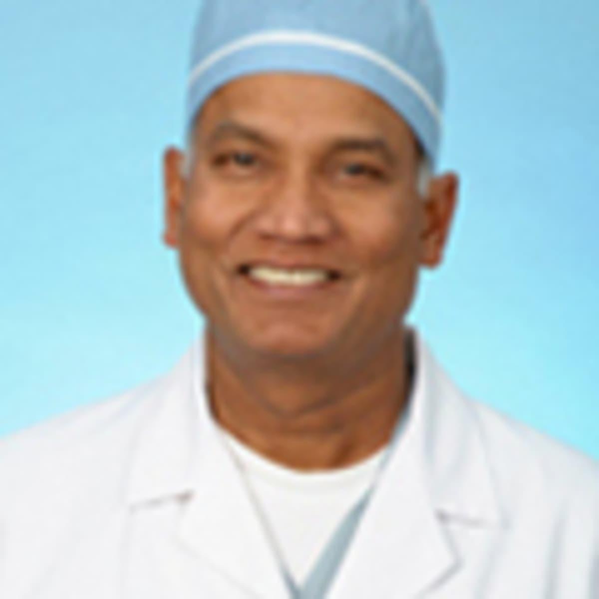 dr bhavani garapati md waterford mi anesthesiologist
