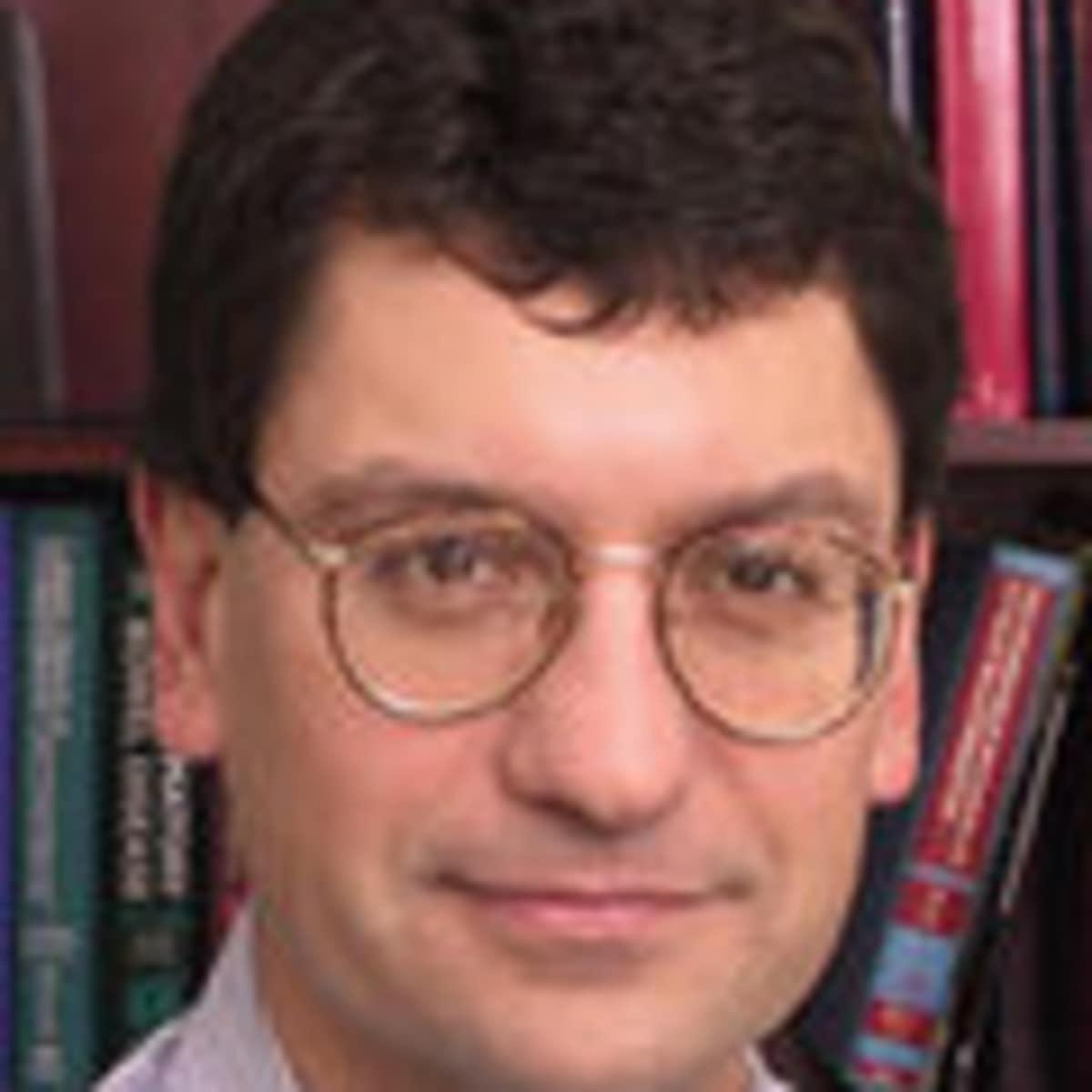 dr drago tolosa md chattanooga tn pediatric gastroenterologist