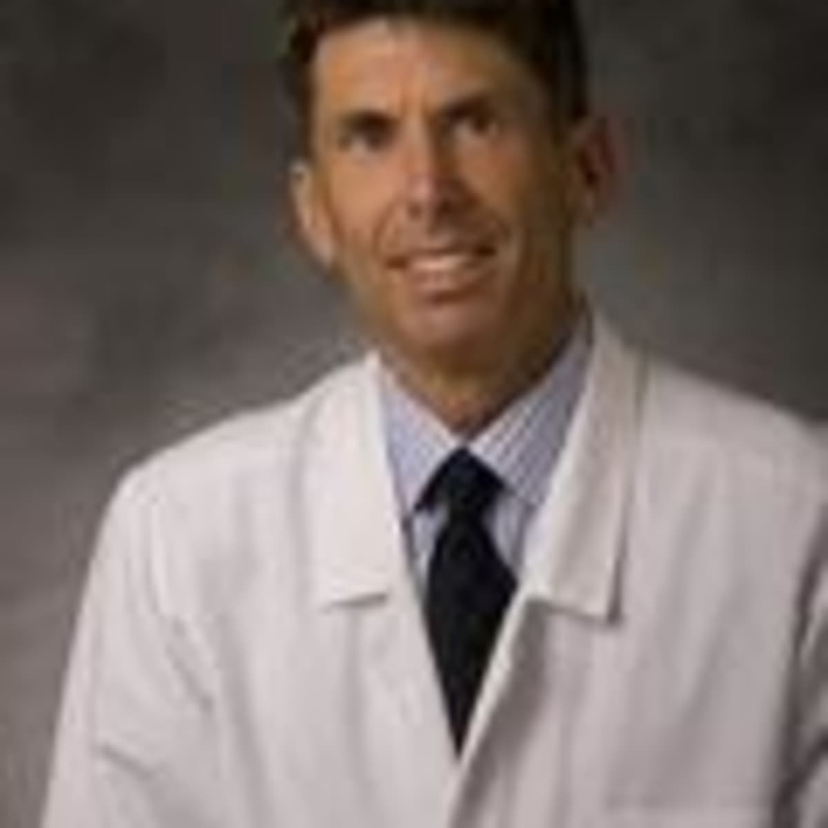 dr michael spiritos md raleigh nc oncologist