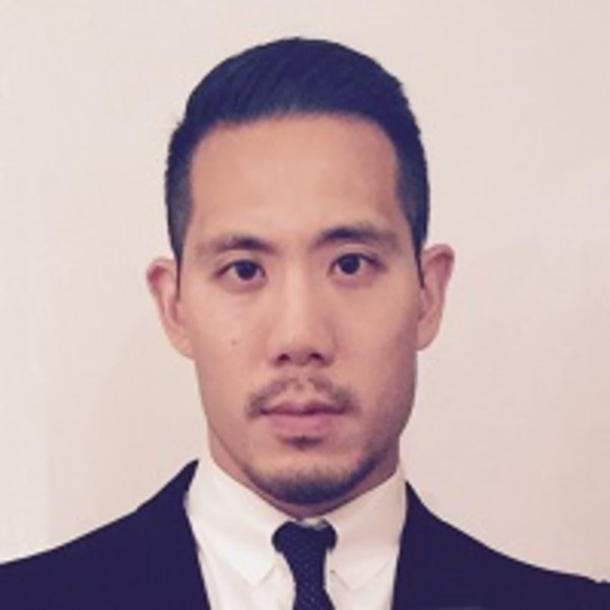 Reviews | Dr. Gintien Huang, MD | San Bernardino, CA ...