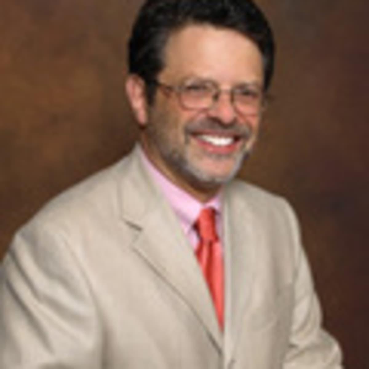 video dr samuel snyder do fort lauderdale fl nephrologist