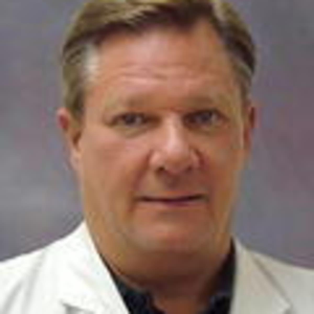 dr charles chapleau md pensacola fl neurological surgeon