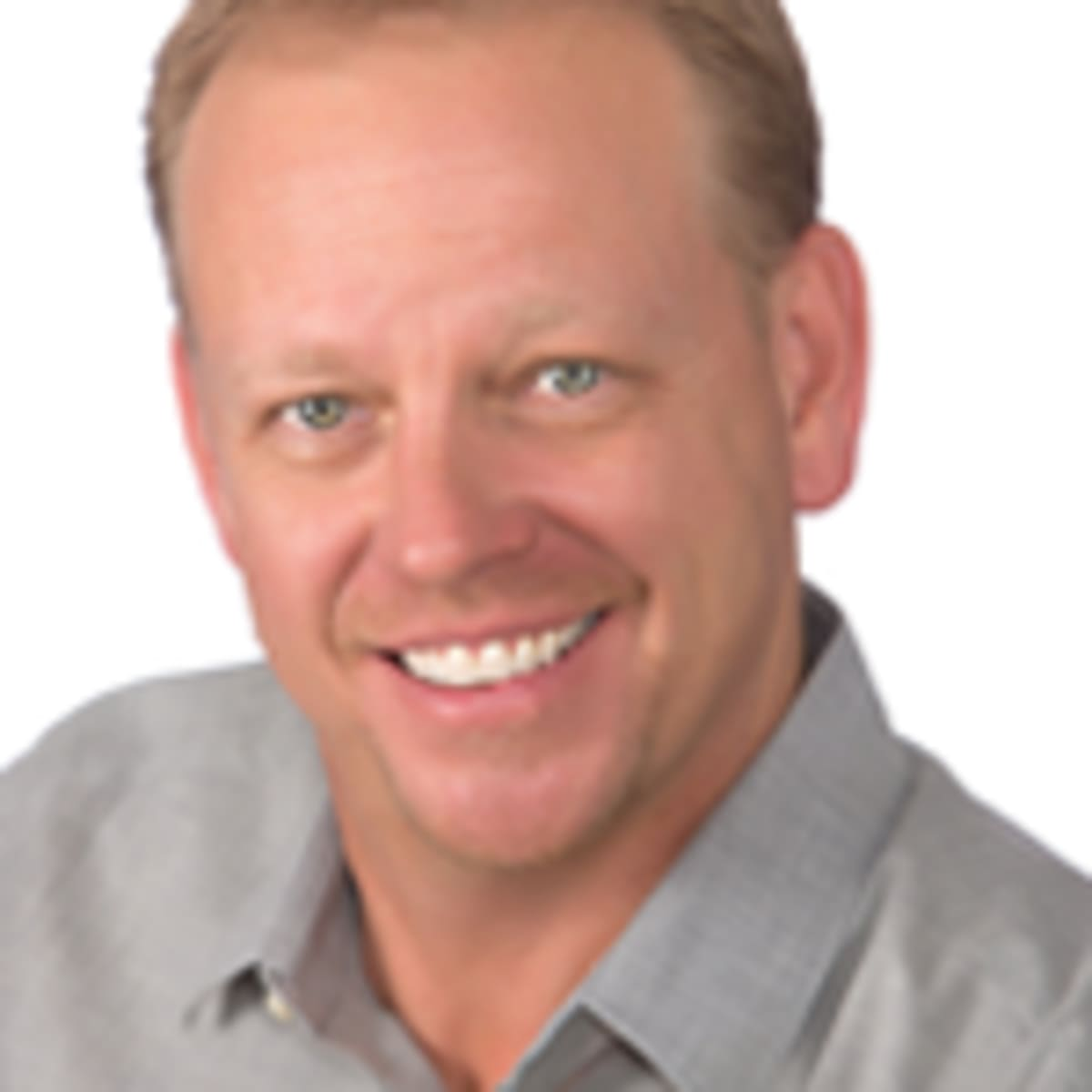 Dr. Philip Wimpee, DDS