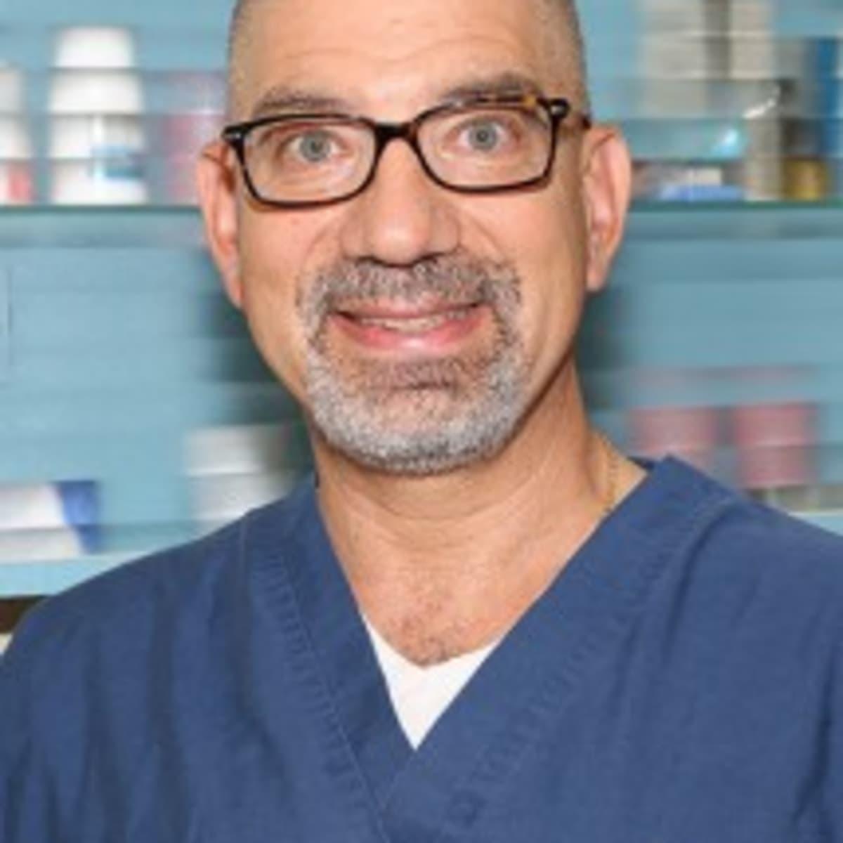 dr larry gottlieb dds bridgeport ct general dentist
