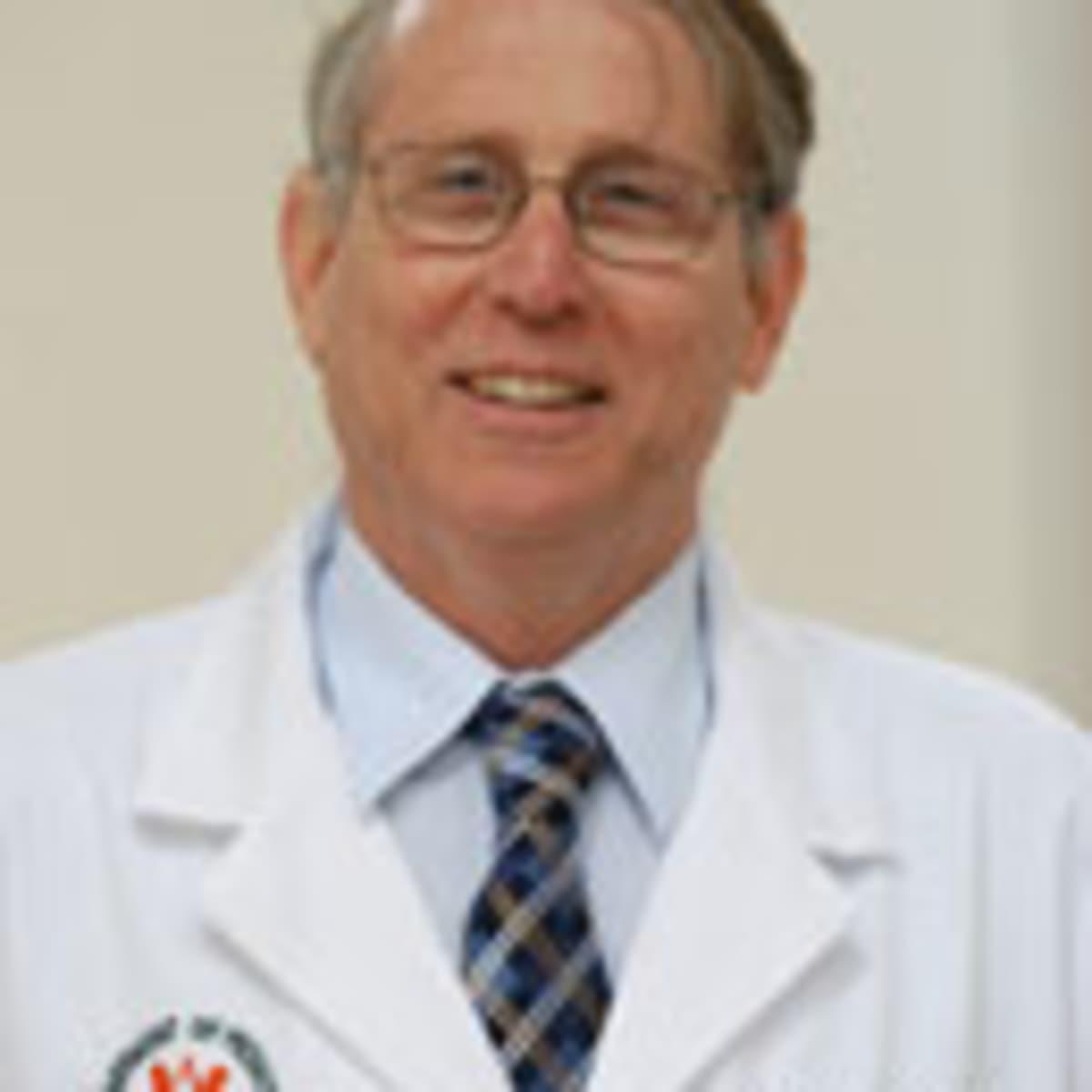 dr andrew colin md miami fl pediatrician