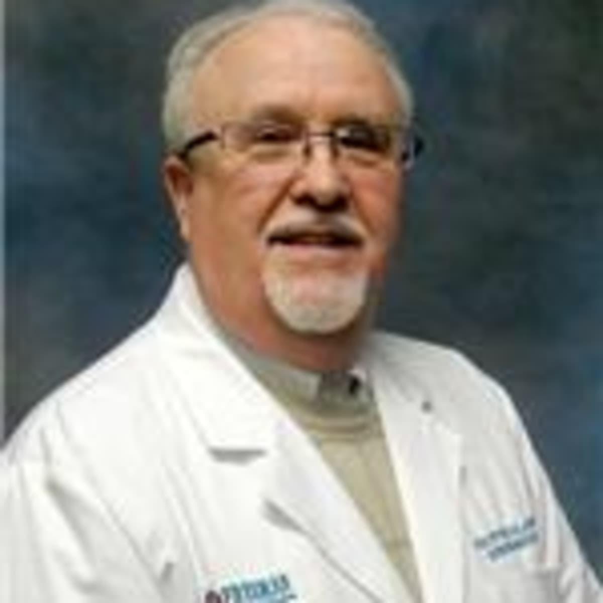 dr henry petry do joplin mo geriatric doctor